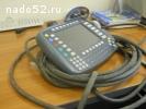 Ремонт сенсорной панели оператора управления тачскрина экран