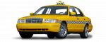 Такси в Актау,  по Мангистауской области.