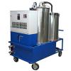 УВФ-2000 Установка для очистки трансформаторных масел с нагревом