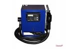 Изготавливаем и продаем для автоматизации топливозаправщиков автоматические ТРК