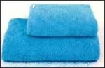 Металлические двухъярусные кровати со спинками и боковушками