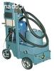 СОГ-913КТ1ВЗ, СОГ-913К1ВЗ Центрифуги для очистки дизельного топлива