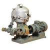 СЦ-1,5А (УОР-301У-УЗ) Сепаратор центробежный для очистки масел и топлива