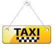 Такси Актау в Аэропорт-Риксос-Аэропорт