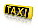 Такси города Актау по база отдыха   Tree Of Life , Кендерли, Rixos