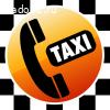 Такси в городе Актау в любые направления по Мангистауской области
